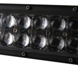 "Inflect Lighting 50"" LED Optic Lenses Light Bar 28800 Lumens"