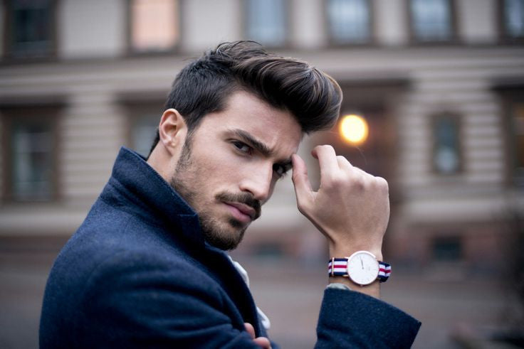 Daniel Wellington, Accessories, Date Night