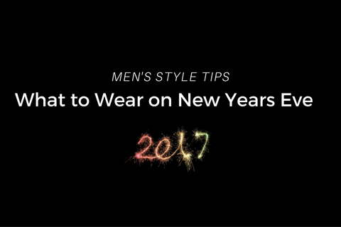 New years outfit ideas, nye outfits, new years outfits