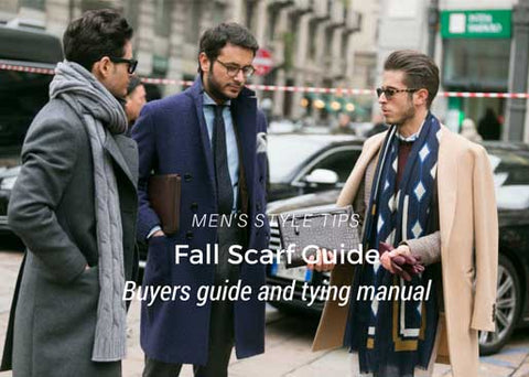 Scarf Fashion, How to wear a scarf, Scarf tying, Tie scarf, Scarf Styles, Scarf ties, Tie a scarf