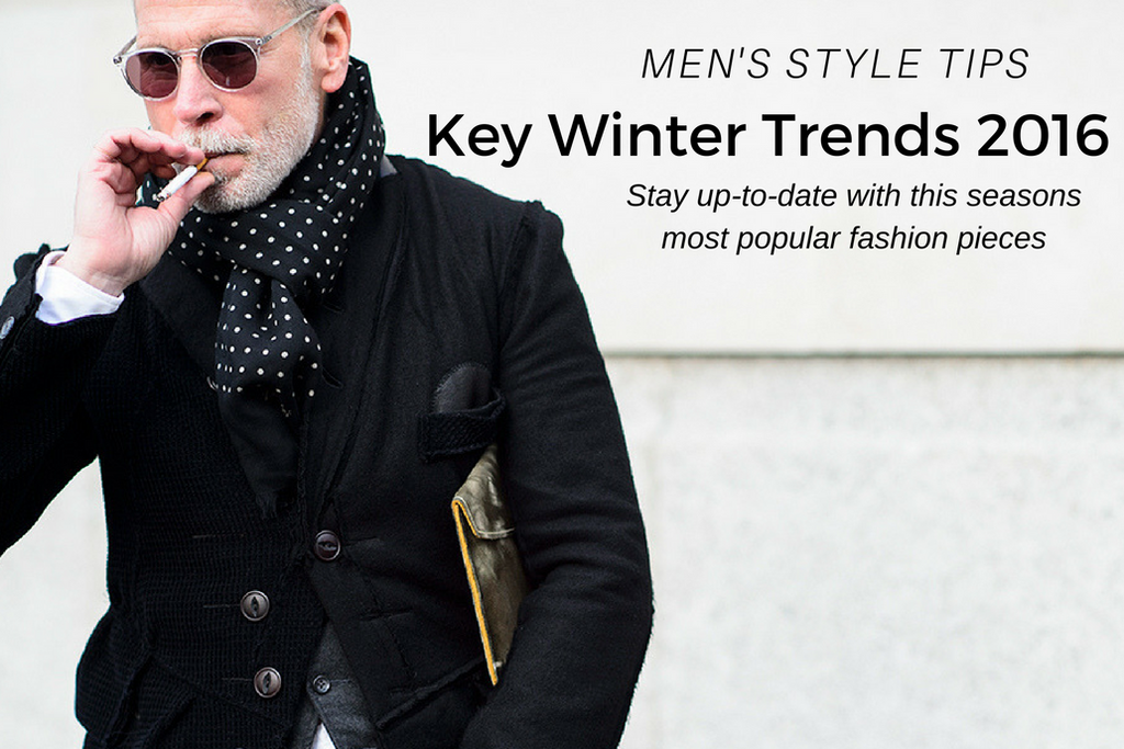Winter Outfits, Winter Style, what to wear in winter, clothes to wear in winter, winter attire