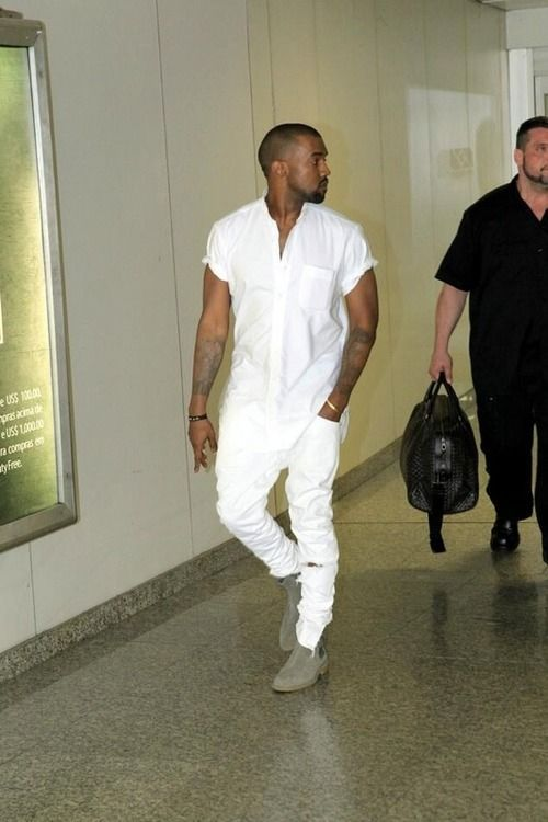 all white streetwear urban streetwear streetwear brands kanye west