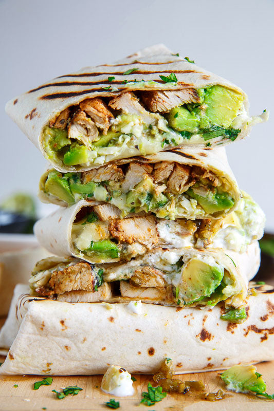 chicken avocado, chicken and avocado recipes, avocado chicken recipes, healthy chicken and avocado recipes, healthy meals, healthy recipes, healthy eating, healthy food