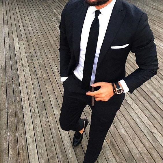dinner party outfit date night outfit mens style magazine