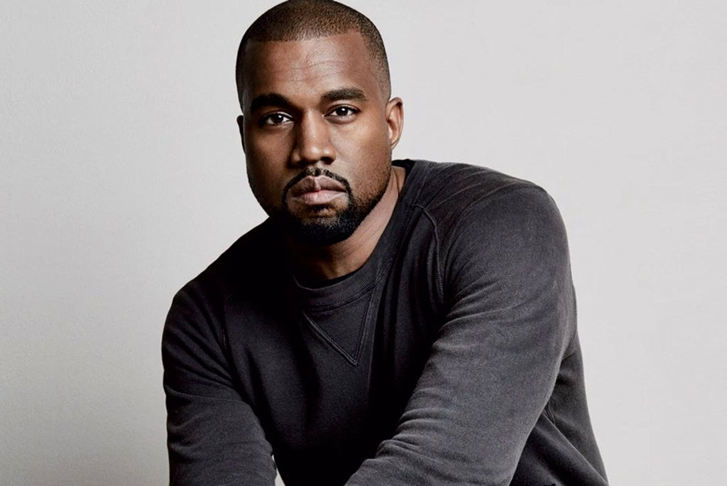 kanye west outfits mens style celebrity style