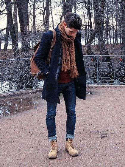 layering clothes, layered clothing, dressing for cold weather, layered outfits