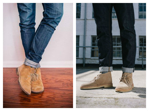 6e7edd0e520 Mens Footwear Guide - Boot Styles for Fall – Boys'Co