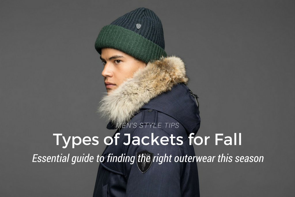 men style, mens fashion, mens style guide, mens fall fashion, mens puffy vest, mens coats, mens fall fashion guide, mens fall fashion 2016, 6