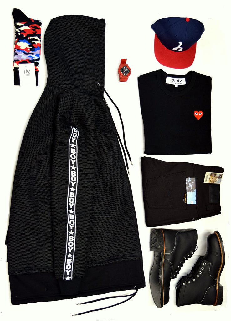 85a52594d39 Outfit of the Week – Boys Co