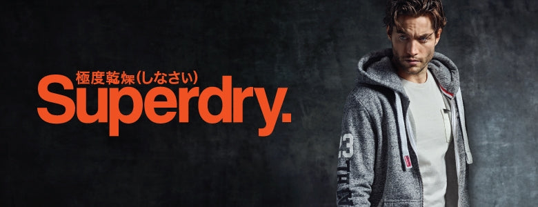 superdry, super dry, superdry outlet, superdry online, superdry japan
