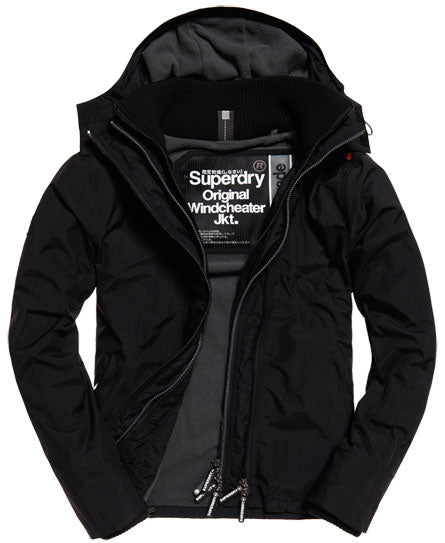 superdry, super dry, superdry outlet, superdry online, superdry japan, founders of Superdry, windcheater