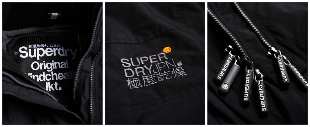 superdry, super dry, superdry outlet, superdry online, superdry japan, windcheater