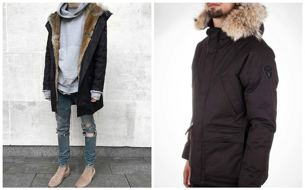 what is a parka, men style, mens fashion, mens style guide, mens fall fashion, mens parka, mens coats, mens fall fashion guide, mens fall fashion 2016 1