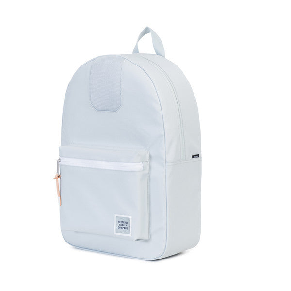 HERSCHEL SETTLEMENT BACKPACK IN METAL POLYCOAT  - 3