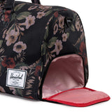 HERSCHEL NOVEL DUFFLE BAG IN HAWAIIAN CAMO  - 3