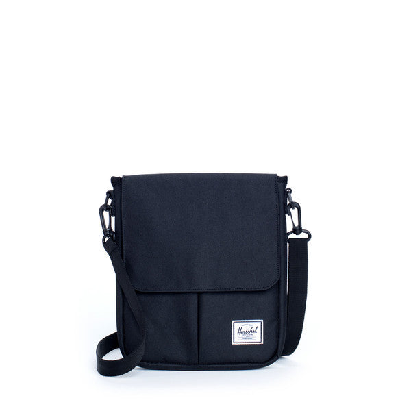 HERSCHEL PENDER SLEEVE IPAD AIR CASE IN BLACK  - 1