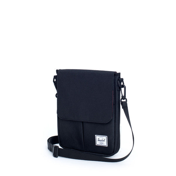 HERSCHEL PENDER SLEEVE IPAD AIR CASE IN BLACK  - 2
