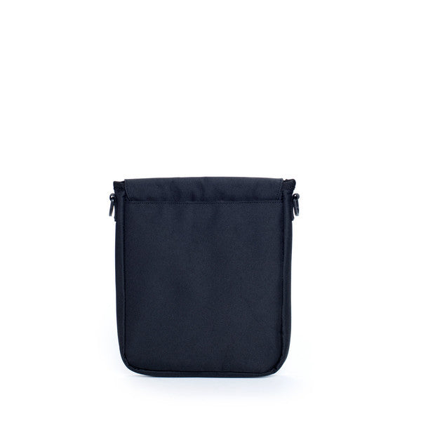 HERSCHEL PENDER SLEEVE IPAD AIR CASE IN BLACK  - 3