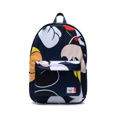 HERSCHEL X DISNEY CLASSIC BACKPACK XL IN MICKEY PAST/FUTURE