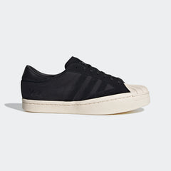 Y-3 YOHJI STAR IN BLACK