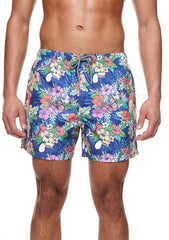 BOARDIES APPAREL JUNGLE SWIM SHORTS