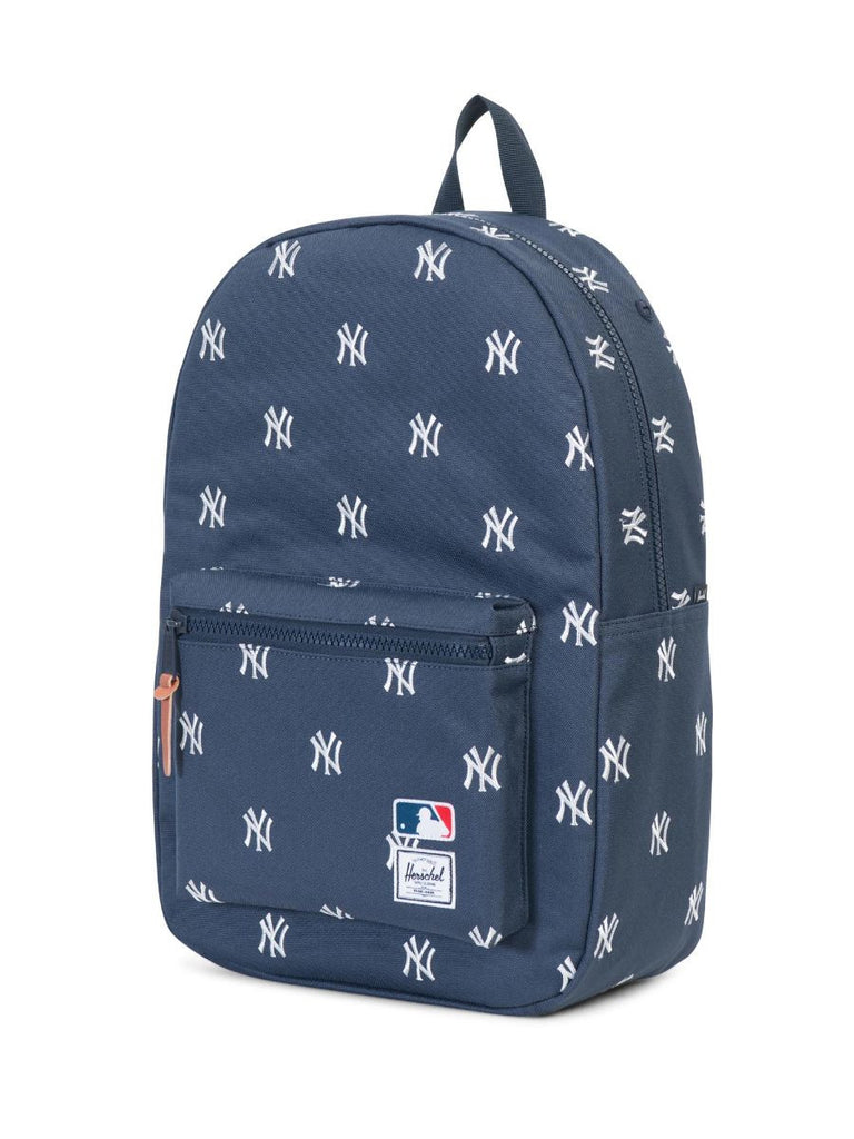 HERSCHEL SUPPLY CO X MLB NY YANKEES SETTLEMENT BACKPACK  - 3