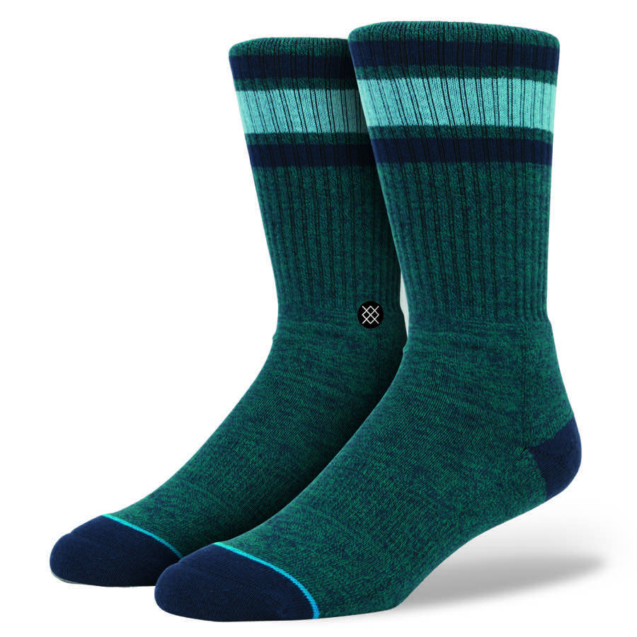 INSTANCE 'ALBANY' ATHLETIC SOCKS