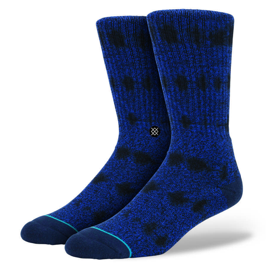 INSTANCE 'CORBETT' ATHLETIC SOCKS