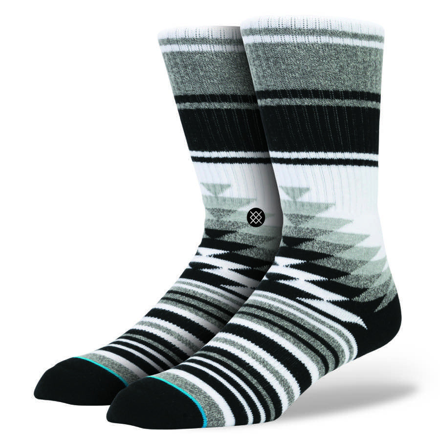 INSTANCE 'LARIATO' ATHLETIC SOCKS