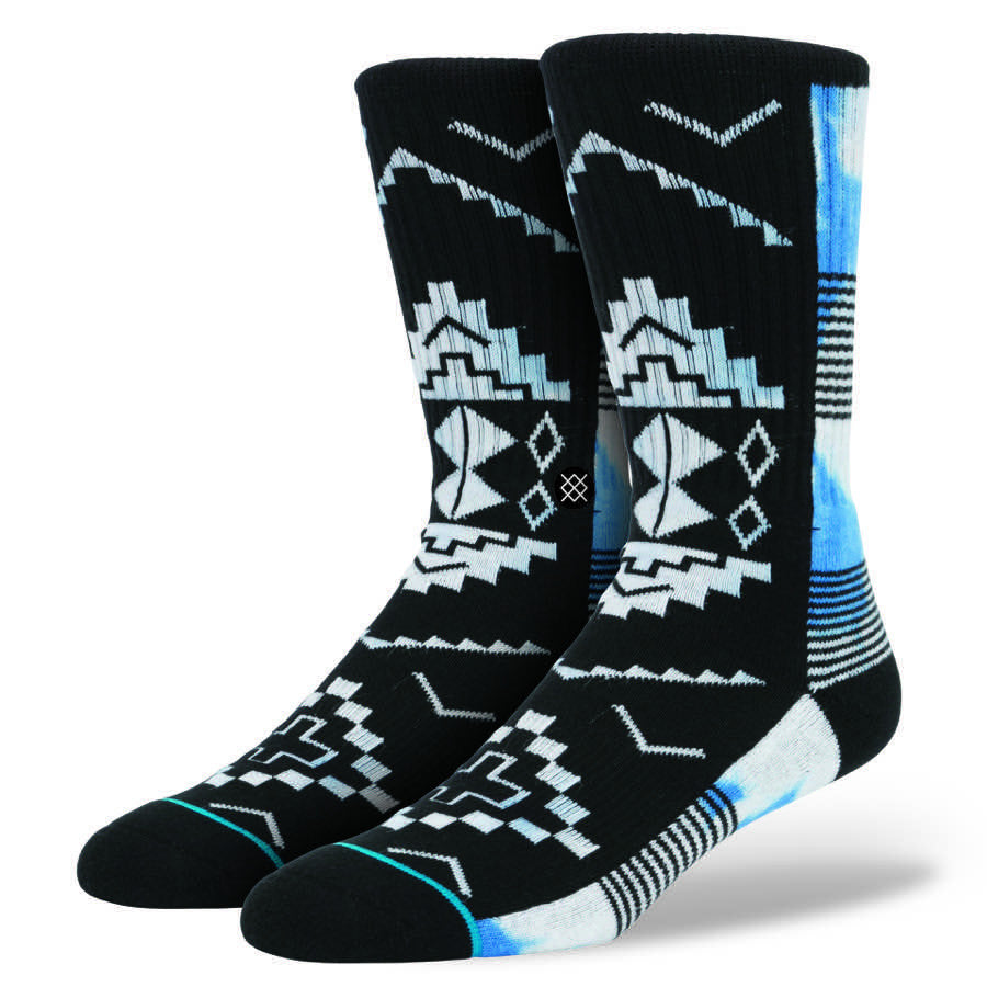 INSTANCE 'PACA 2' ATHLETIC SOCKS