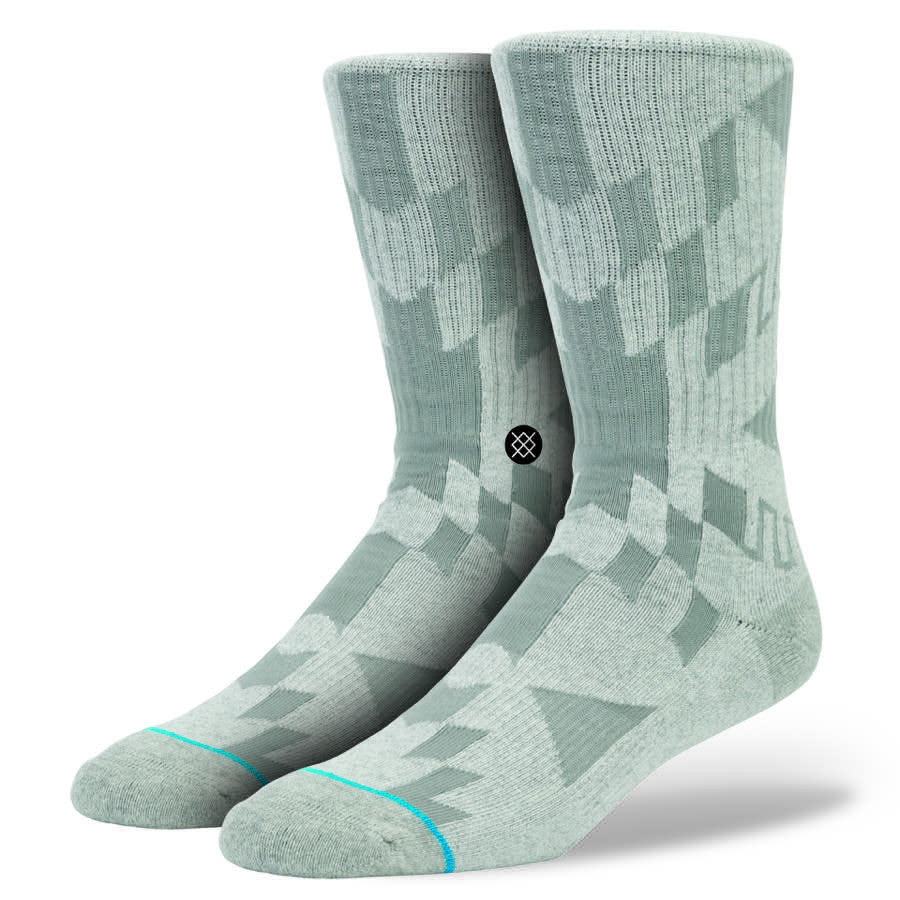 INSTANCE 'RALEIGH' ATHLETIC SOCKS