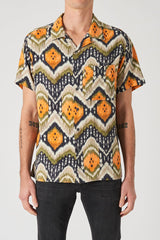 NEUW SOUL SHORT-SLEEVE SHIRT