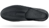 PEOPLE FOOTWEAR RIO SLIP-ON SANDAL IN REALLY BLACK  - 2