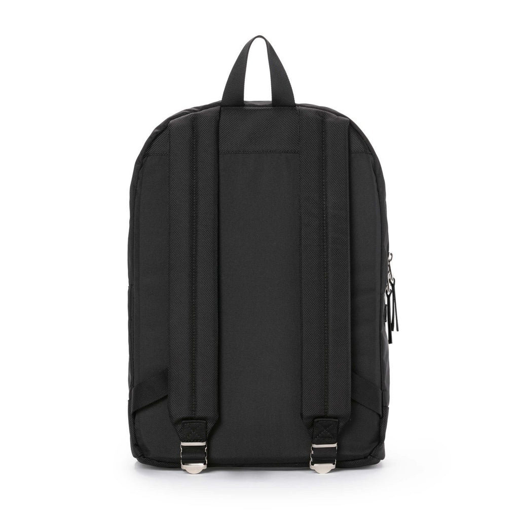 Taikan Tomcat Backpack in Black  - 3