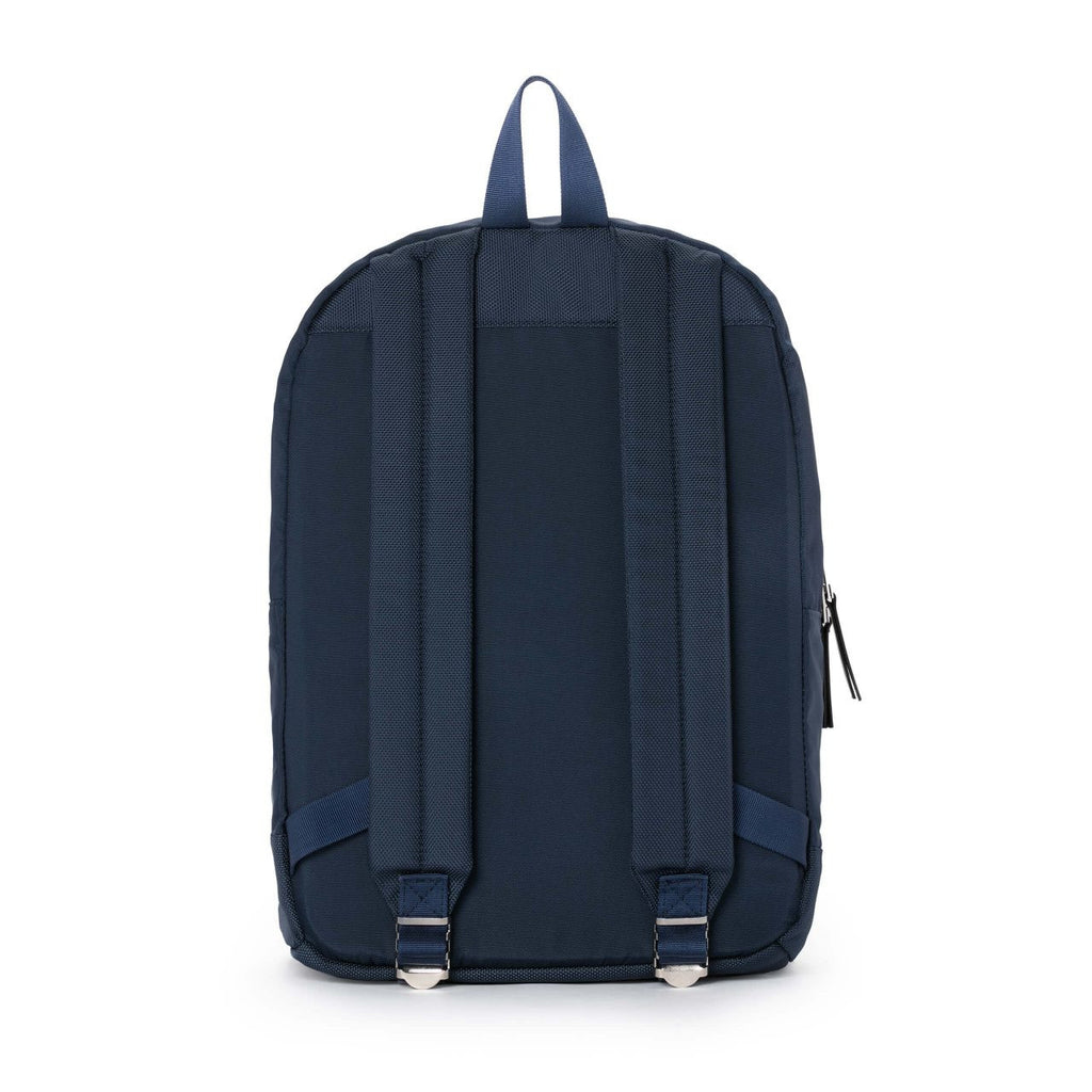 Taikan Tomcat Backpack in Navy  - 3