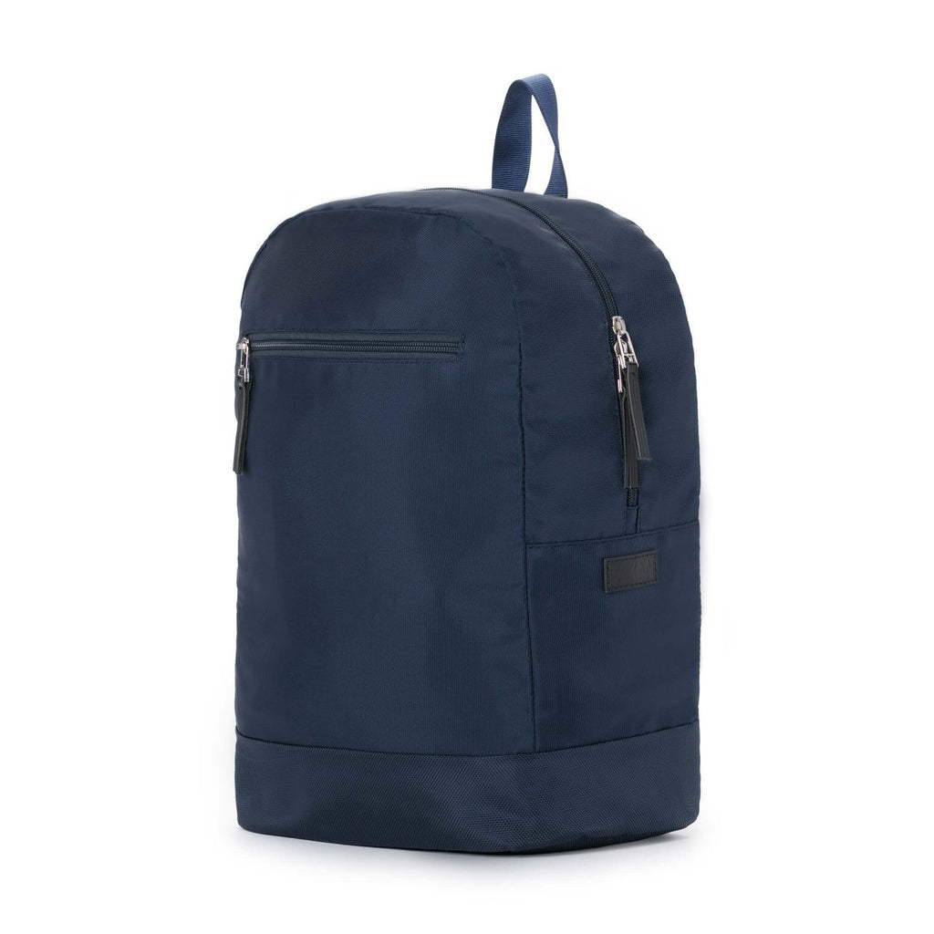 Taikan Tomcat Backpack in Navy  - 2