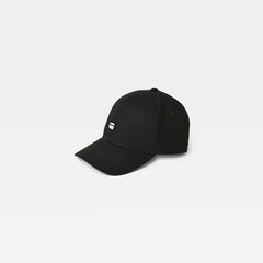 G-STAR ORIGINALS BASEBALL CAP