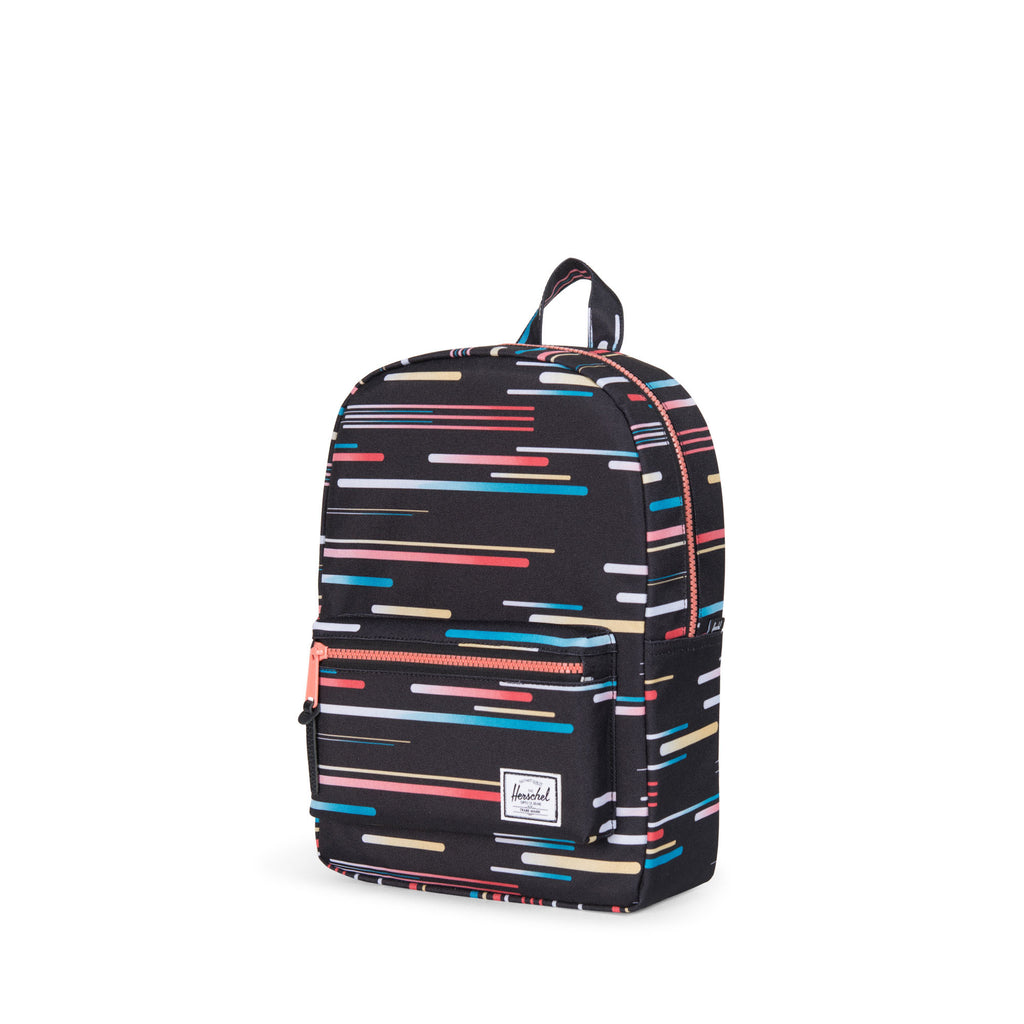 join the boys'co a-list for a herschel discount code - herschel supply co settlement kids backpack in comets side