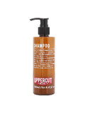 mens fall fashion and mens style guide vancouver uppercut deluxe shampoo front