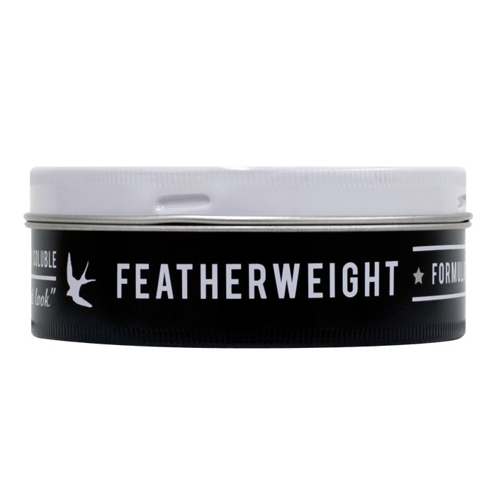 UPPERCUT FEATHERWEIGHT WAX  - 3