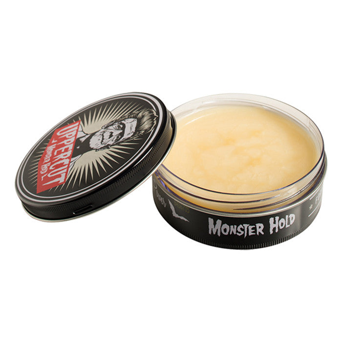 UPPERCUT MONSTER HOLD WAX  - 2