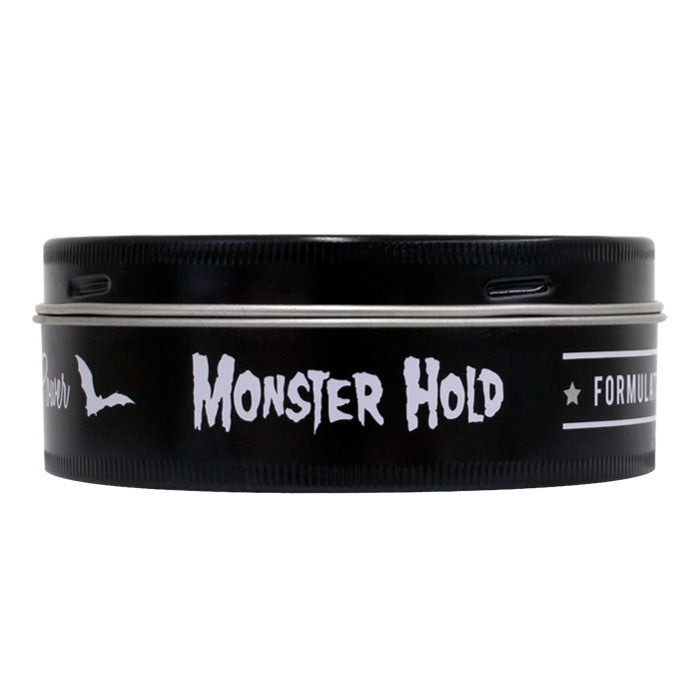 UPPERCUT MONSTER HOLD WAX  - 3