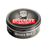 UPPERCUT MONSTER HOLD WAX  - 4