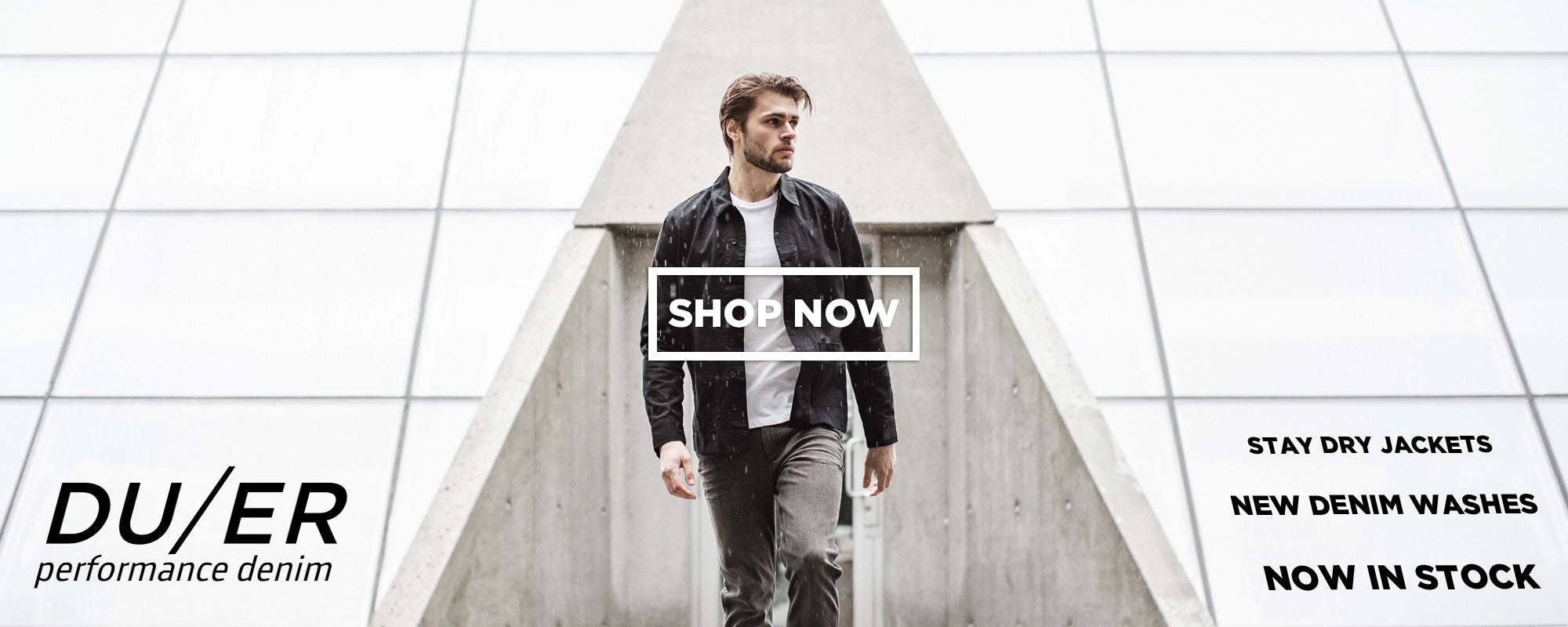 Looking up Frugal Mens Fashion on Reddit?  Looking for a great deal?  All our Summer Apparel is now 50-70% off!