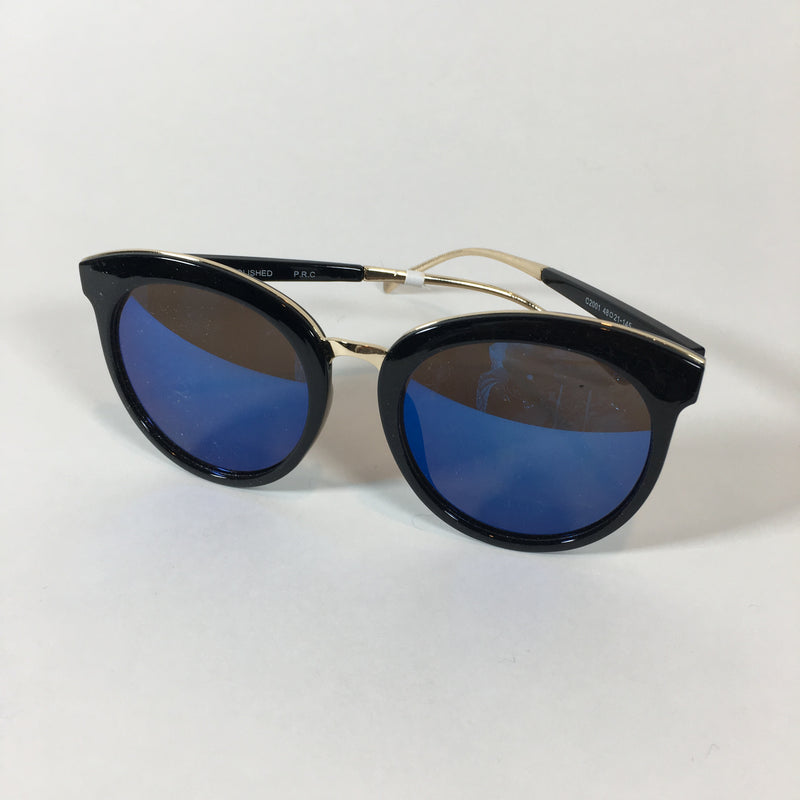 Sunglasses 19 - Accessories - Queen & Grace