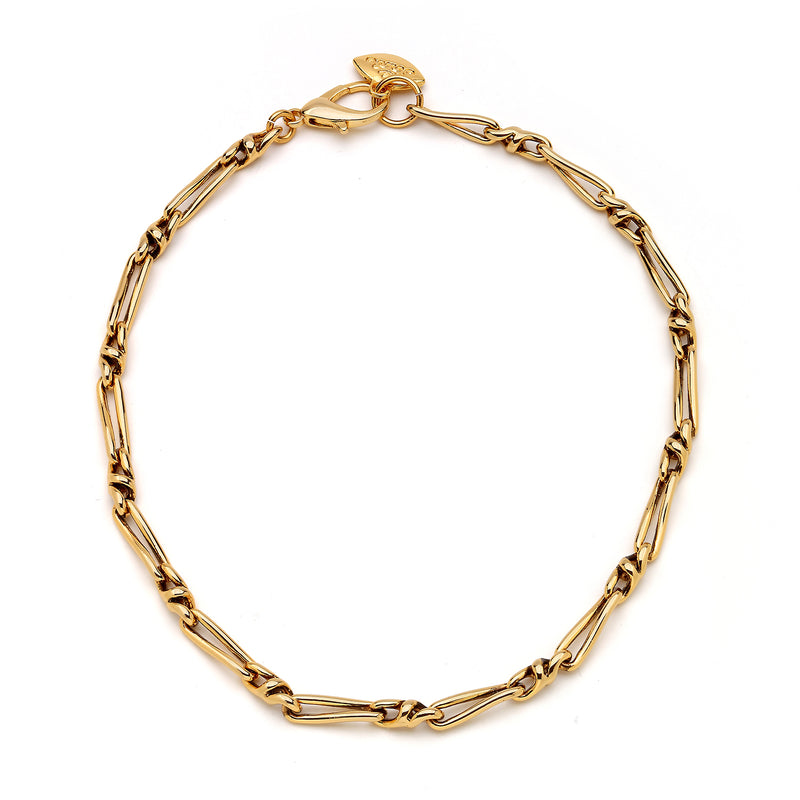 Kay Gold Necklace | Mon Reve