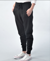 Ultimate Jogger | Black