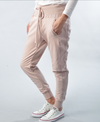 Ultimate Jogger | Pale Pink