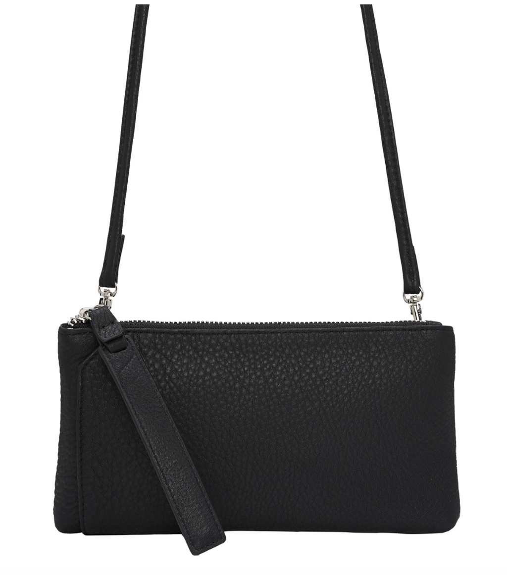 Kira Wallet Cross Body Clutch