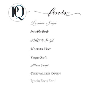 Red Wine Lover | F-Q-01 - Social Stationery - Queen & Grace